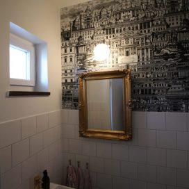 gästwc_spegel