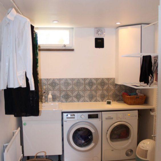 tvättstuga2