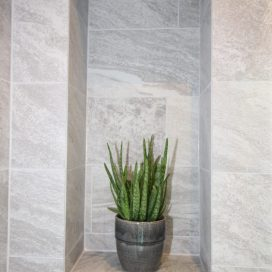 hög_badrumsnisch