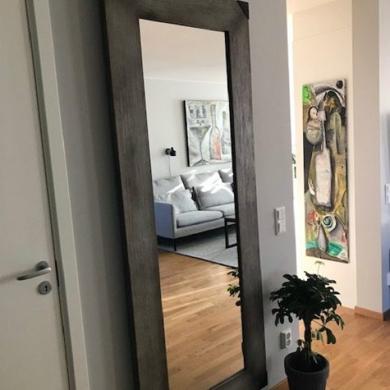 spegel_furniture